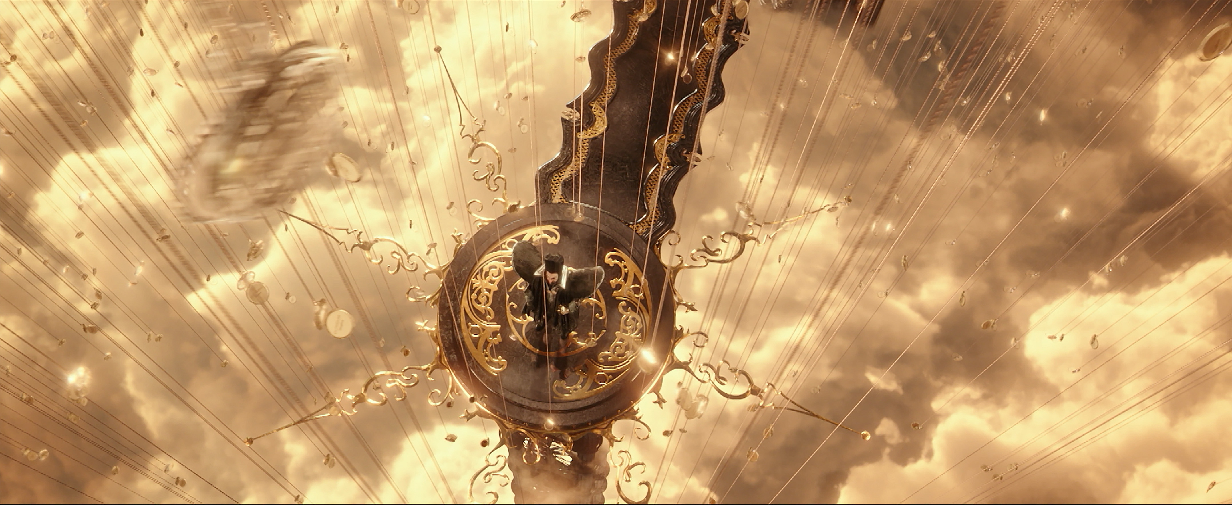 "Résultat de recherche d'images pour ""alice through the looking glass clock"""