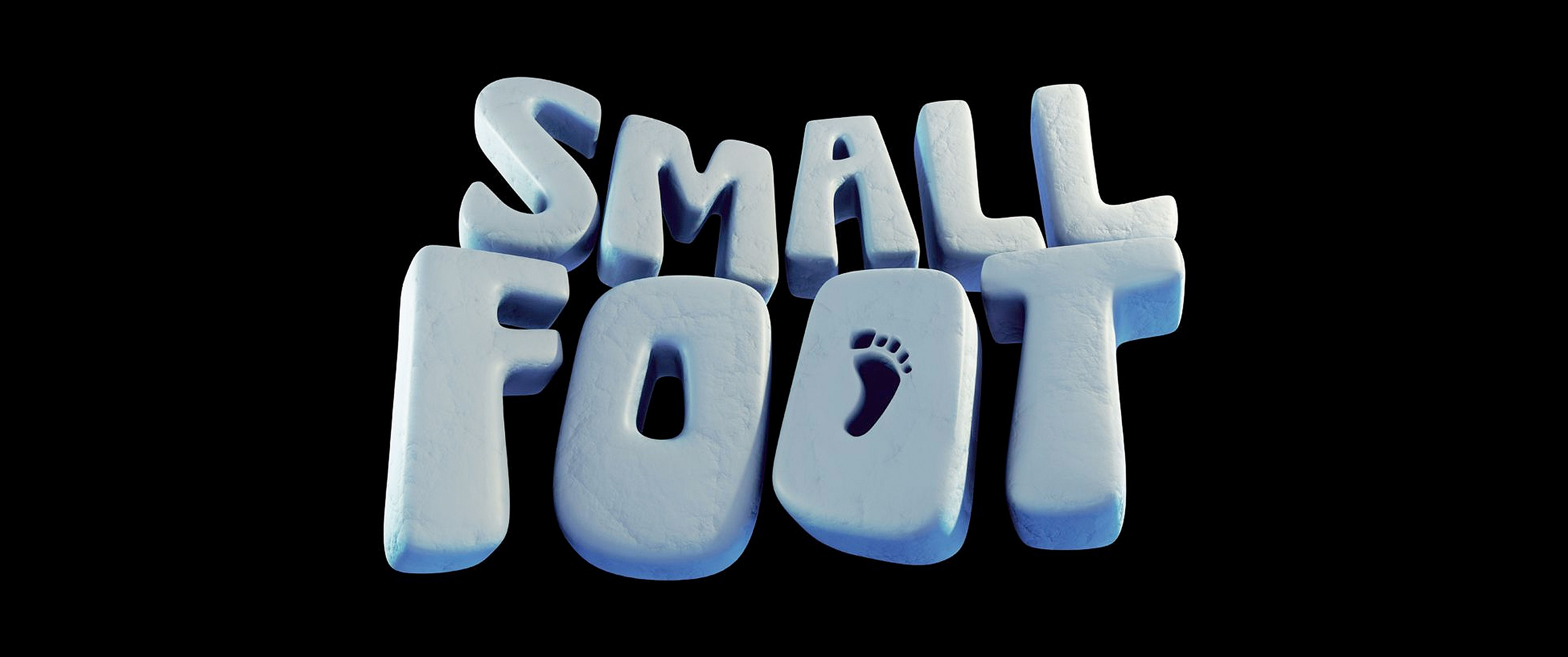 Smallfoot Gallery 1