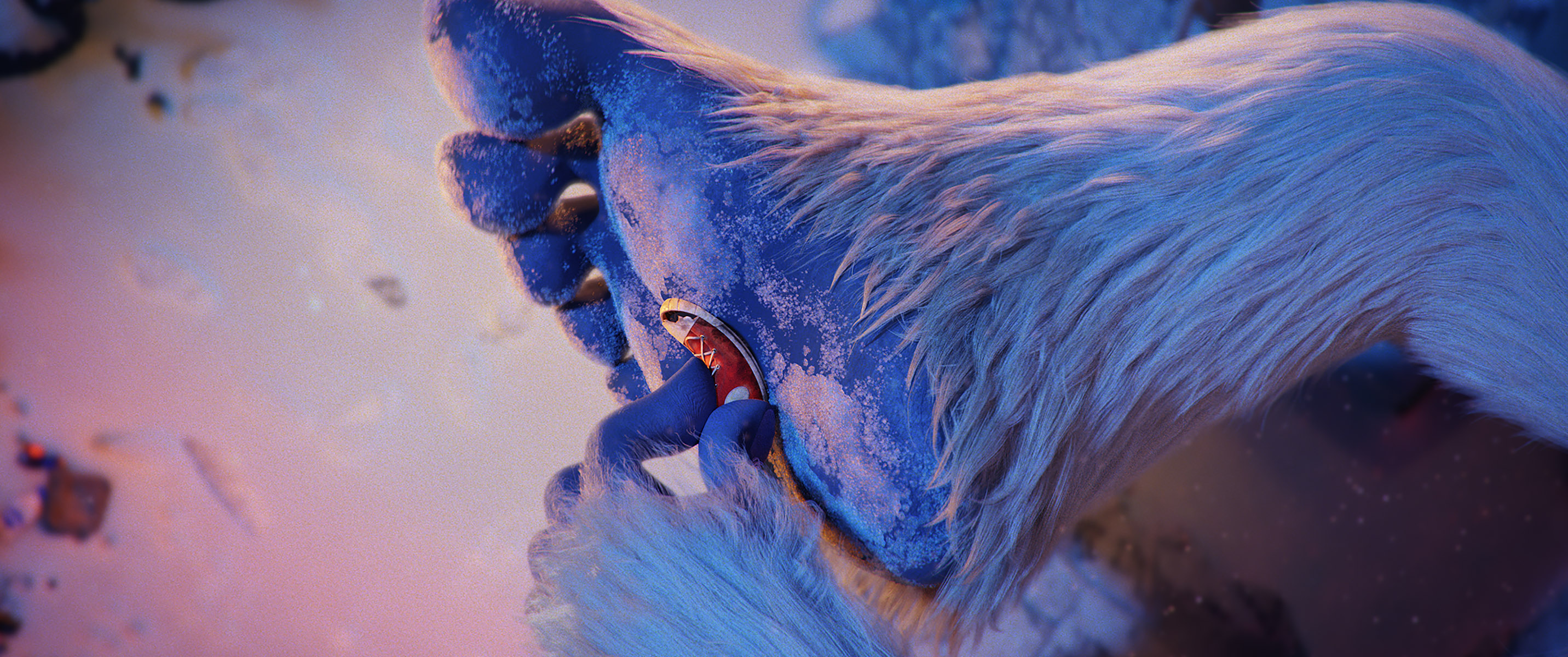 Smallfoot Gallery 4