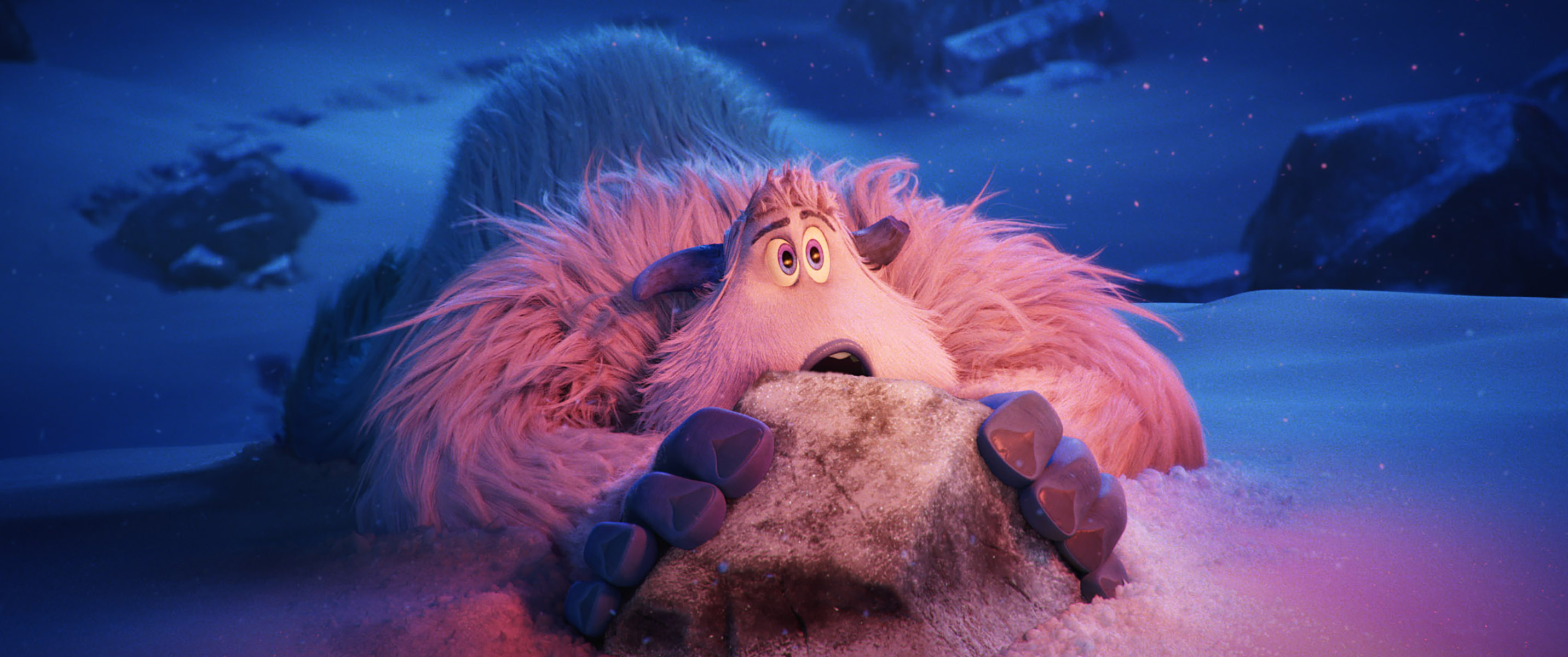 Smallfoot Gallery 5