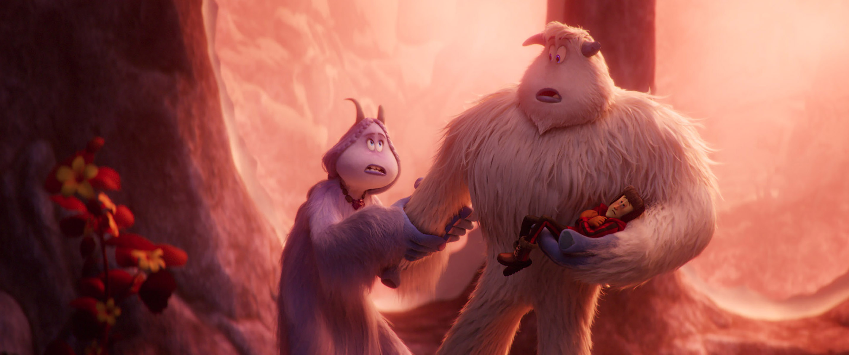 Smallfoot Gallery 8