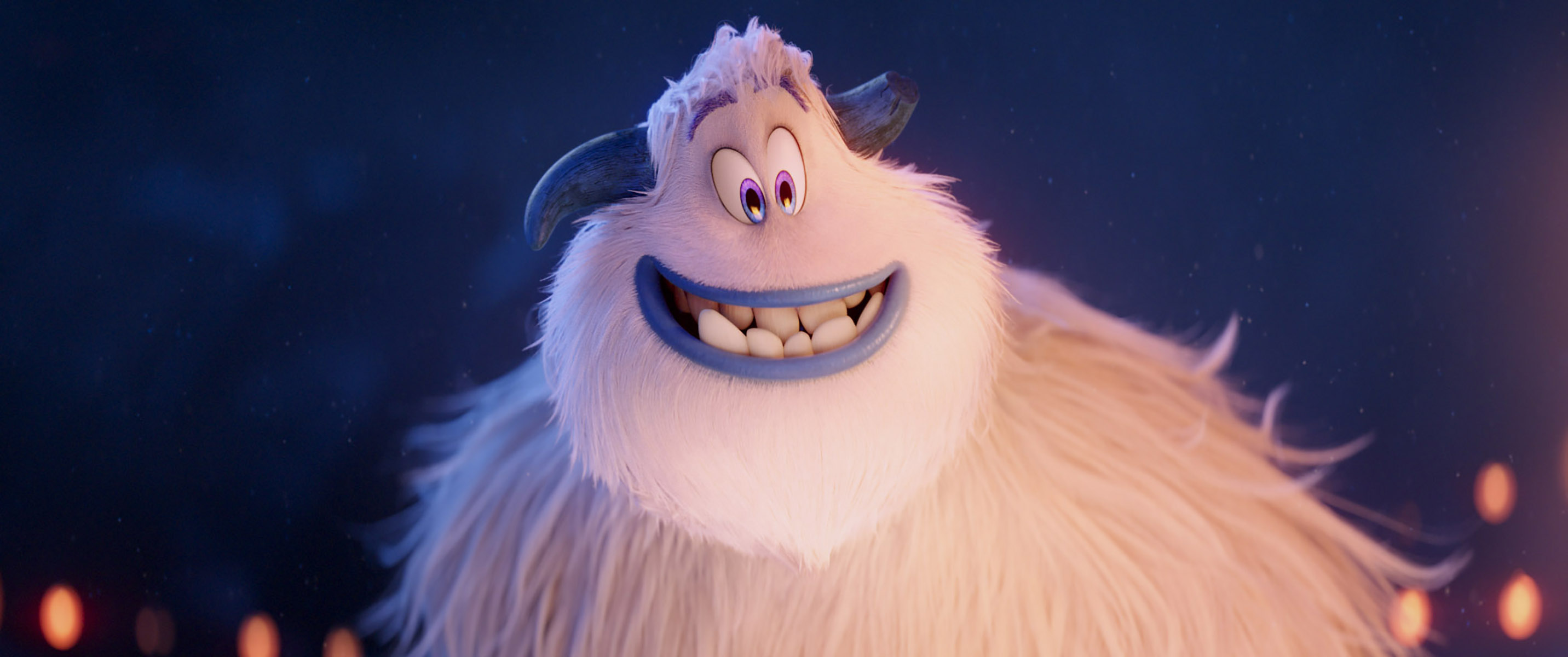 Smallfoot Gallery 13