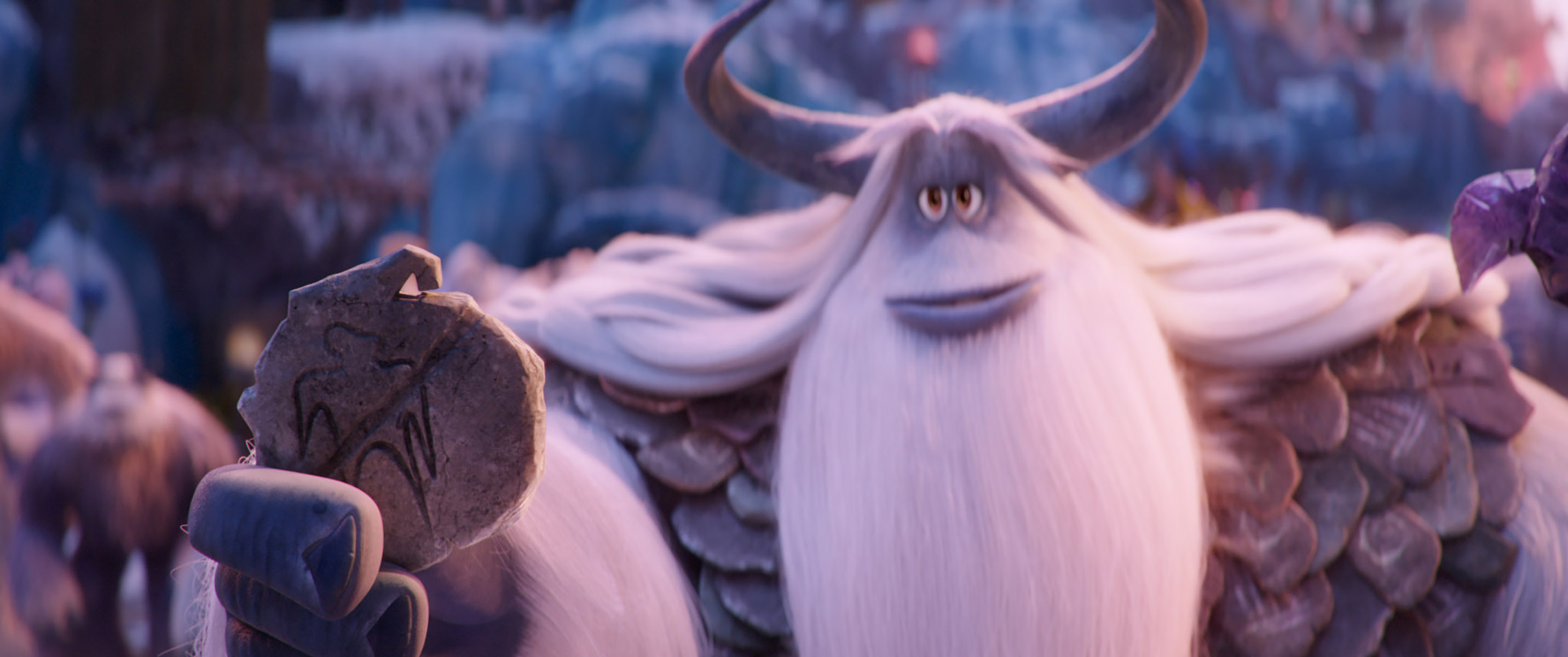 Smallfoot Gallery 17