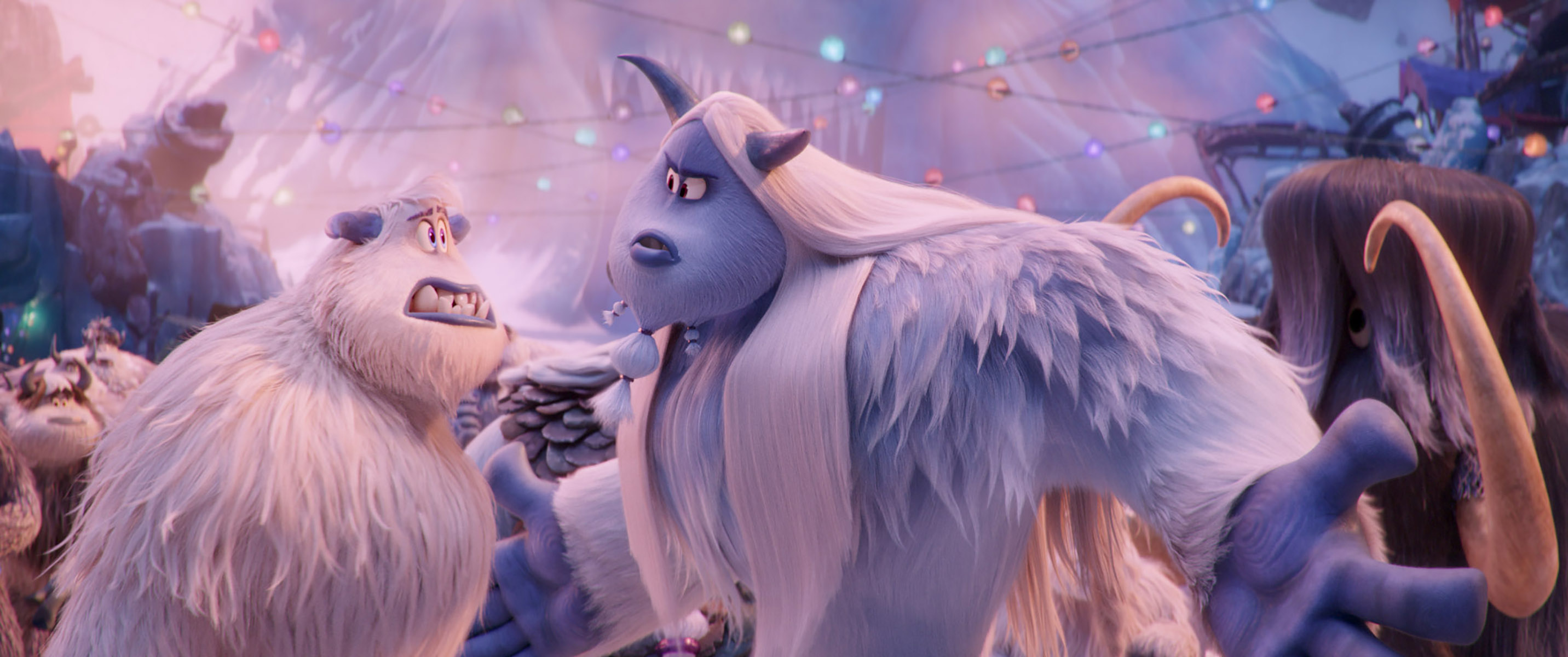 Smallfoot Gallery 18
