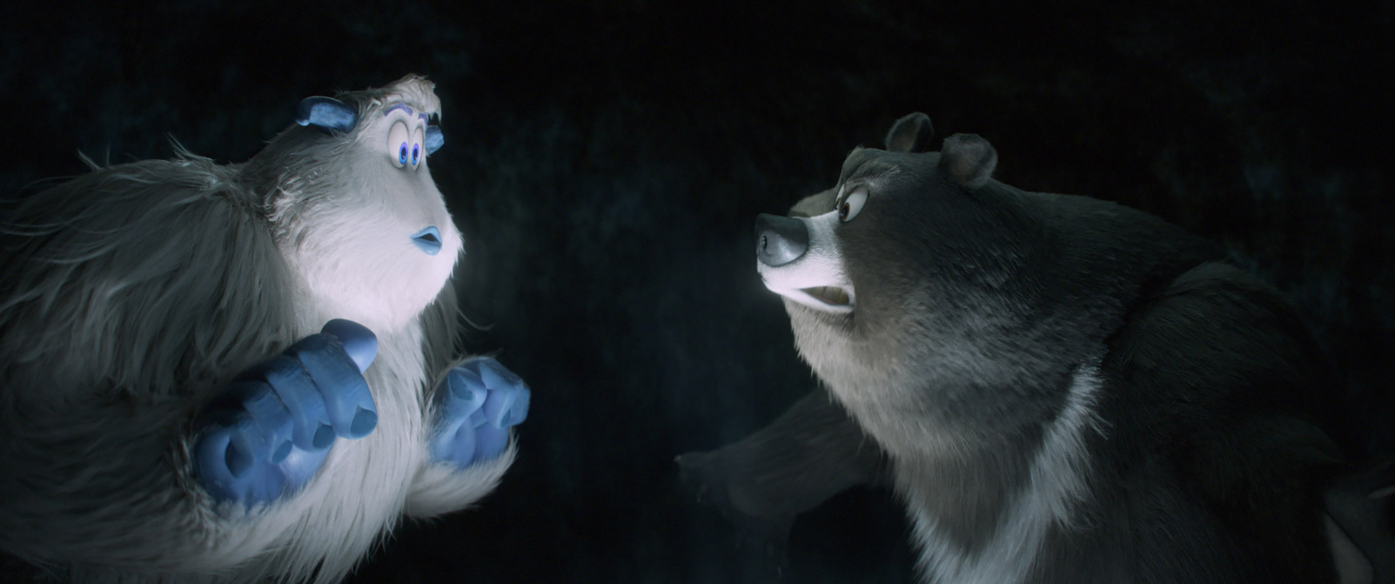 Smallfoot Gallery 23