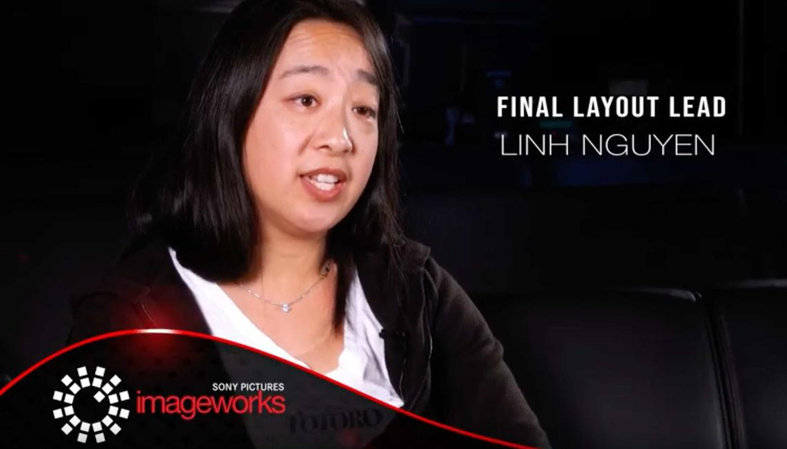 Final Layout Lead Linh Nguyen